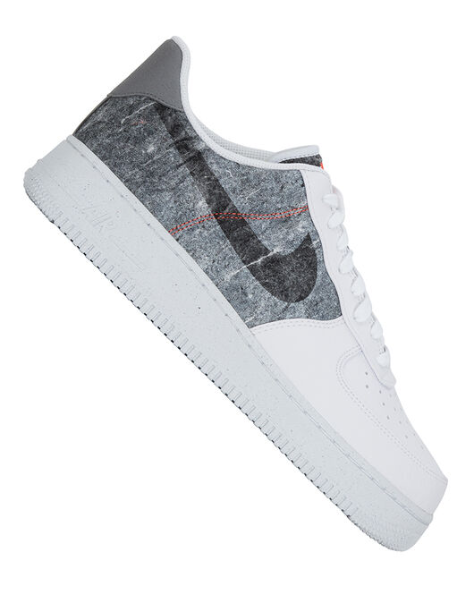 Mens Air Force 1 LV8
