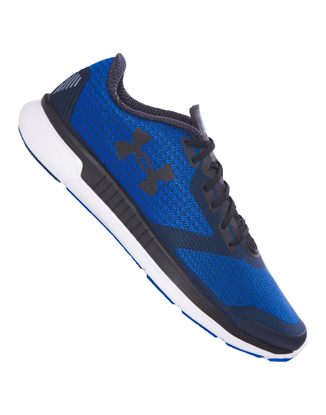 Under Armour Mens Charged Lightning