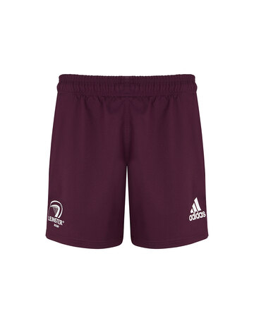 Adult Leinster Alternate Short 2019/20