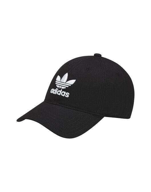 75b9ad4cd7cb9 adidas Originals Trefoil Cap