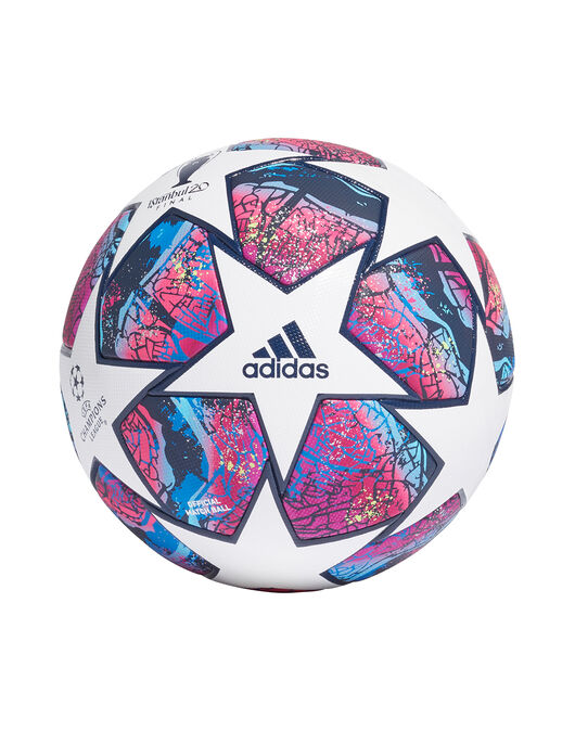 Champions League 19/20 Official Match Football