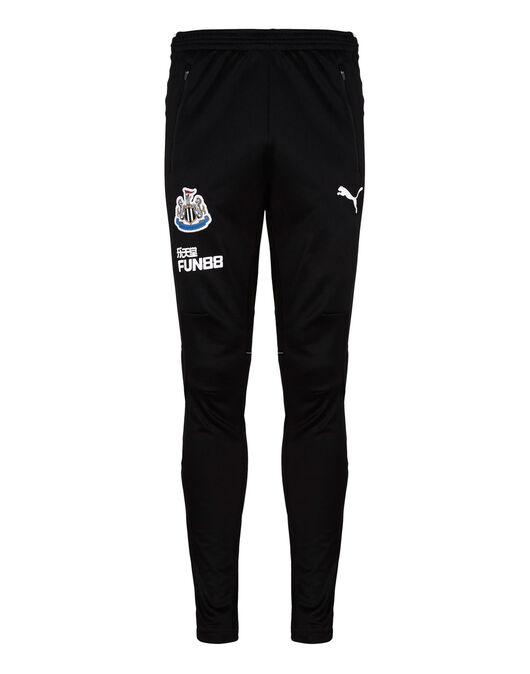Newcastle Training Pant