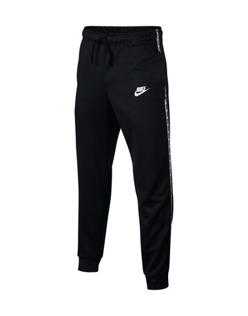 Older Boys Repeat Pant