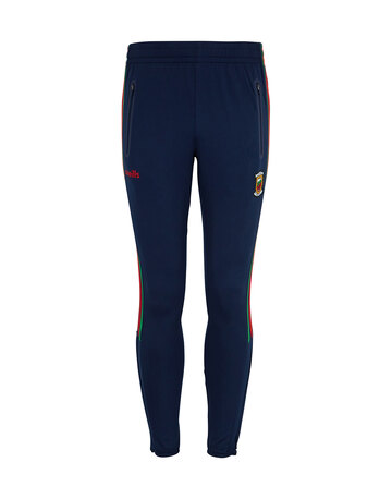 Adult Mayo Nevis Pants