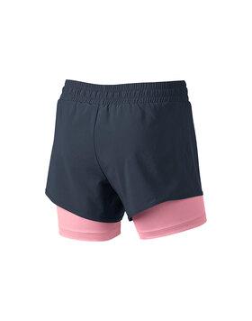 Older Girls Dry Short