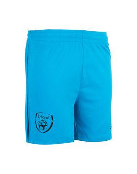 Kids Ireland Goalkeeper Short