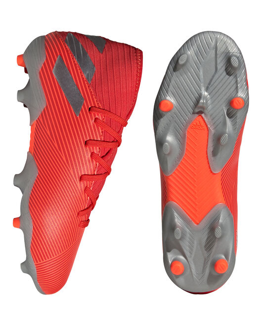 KIDS NEMEZIZ 19.3 FG RE-DIRECT