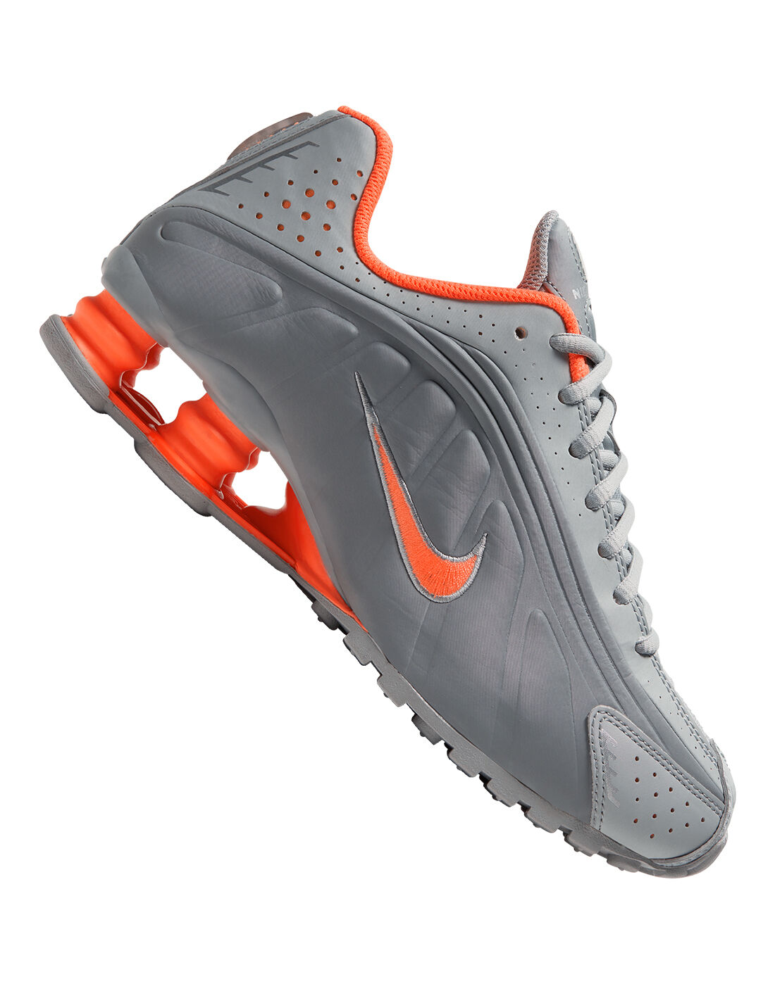 Nike Older Boys Shox | Life Style Sports