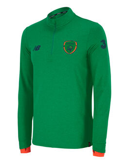 Kids Ireland Mid - Layer 1/4 Zip