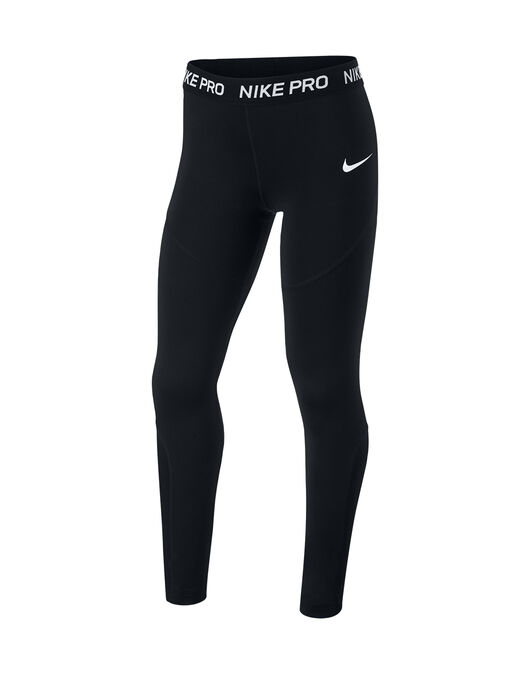 Older Girls Pro Tights