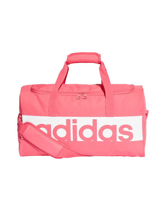 b8115b93ade4 adidas. Linear Training Bag Small