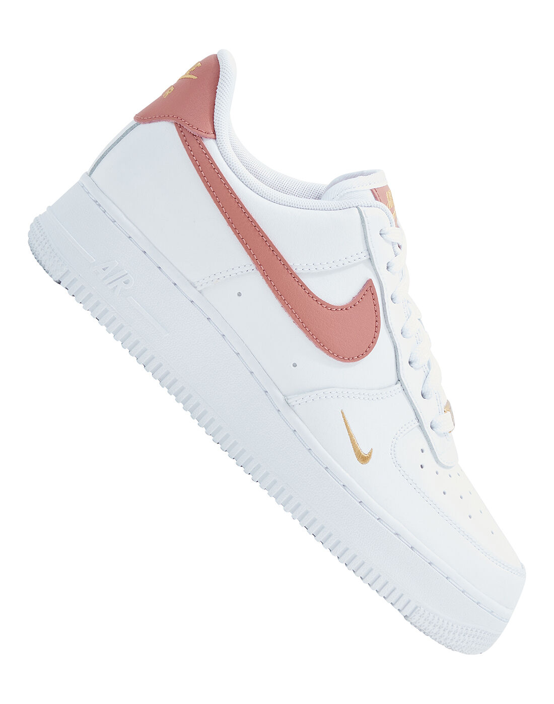 Nike Womens chaussure foot salle adidas boots girls women shoe 07 ...