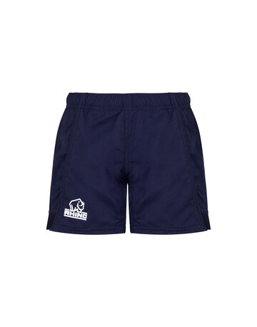 Kids Auckland Rugby Shorts
