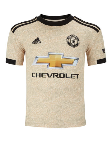 differently 141e5 41340 Man United Jersey | Manchester Jersey | Life Style Sports