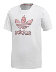 Older Girls Trefoil T-Shirt