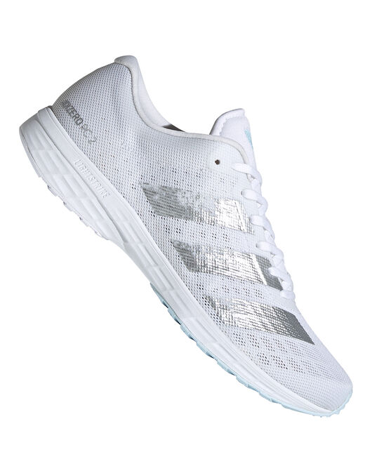 Womens Adizero RC 2