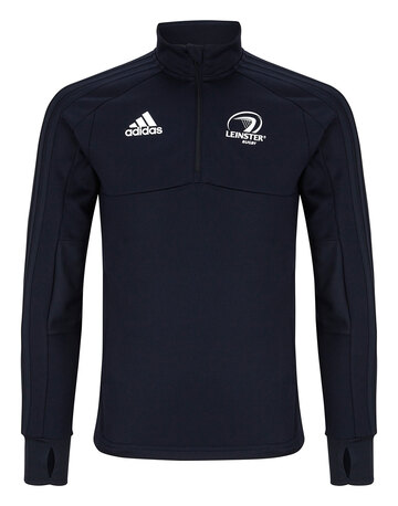 Kids Leinster Training Top 2019/20