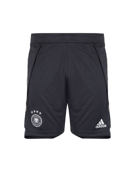 Adult Germany Euro 2020 Training Shorts