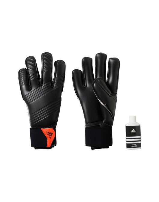 Adult Classic Pro Goalkeeper Gloves