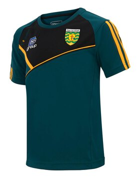 Kids Donegal Conall Tee