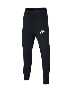 Older Boys Tech Fleece Pant