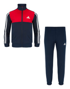 Older Boys Tibero Tracksuit