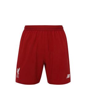 Mens Liverpool 18/19 Home Short