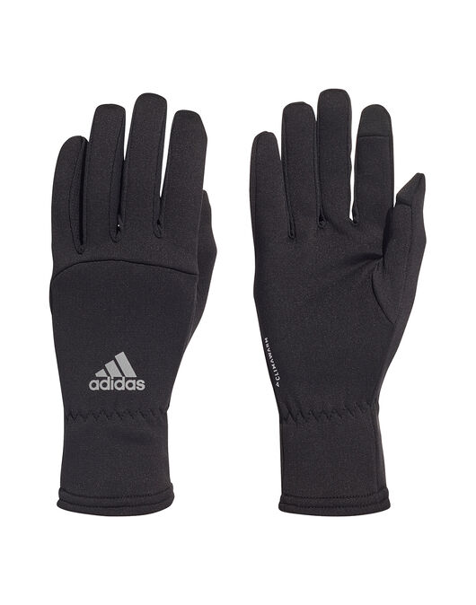Mens Climawarm Gloves