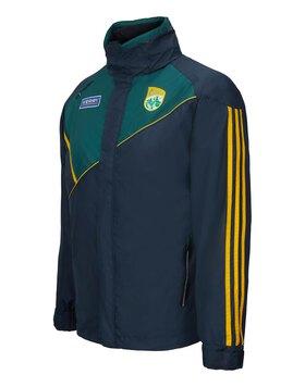 Mens Kerry Conall Rain Jacket