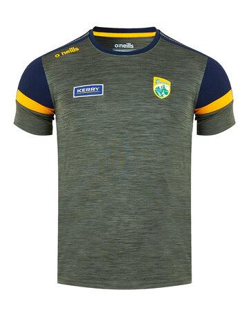 Adult Kerry Portland T-Shirt
