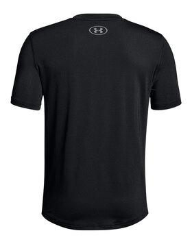 Older Boys Raid T-Shirt