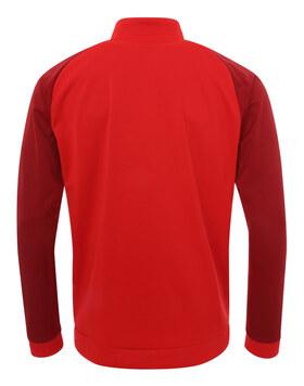 Mens Liverpool Presentation Jacket