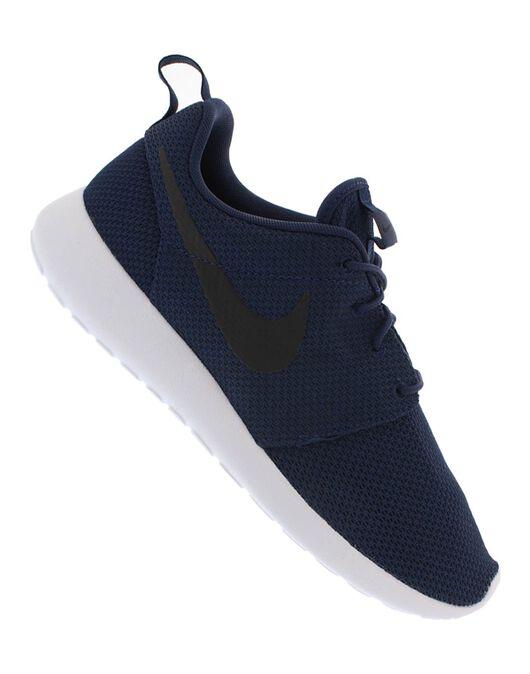 huge discount 6ff49 afa7b Nike. Mens Roshe One