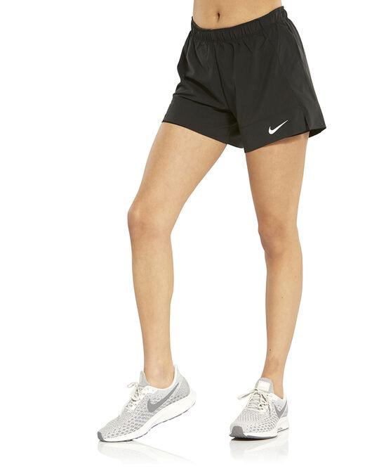 ace9bff6983f Nike Womens Flex 2 In 1 Shorts