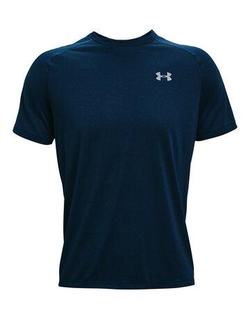Mens Tech Novelty T-Shirt