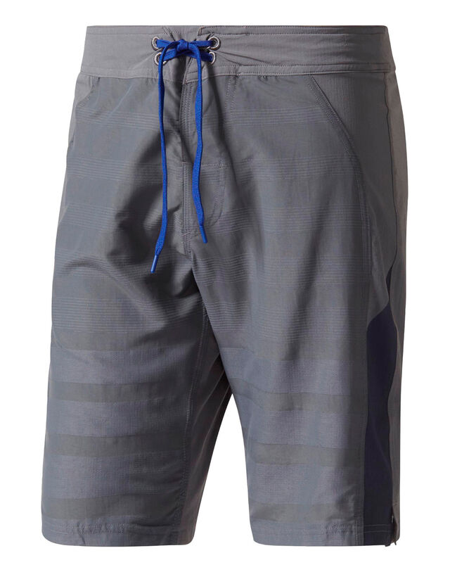 Mens Crazy Train Elite Short