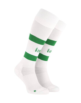 Adult Ireland Away Socks