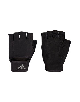 Climalite Versatile Glove