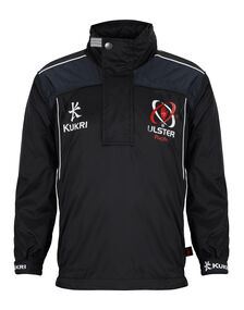 Kids Ulster Spray Jacket
