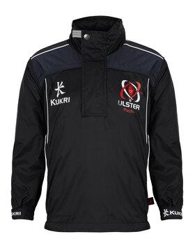 Kids Ulster Spray Jacket