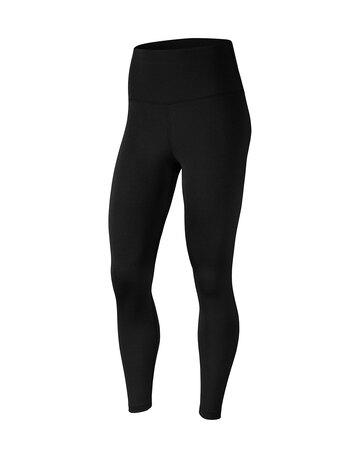 Womens Yoga 7/8 Leggings