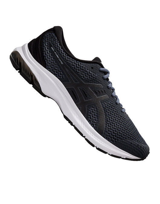 Mens GEL-KUMO LYTE