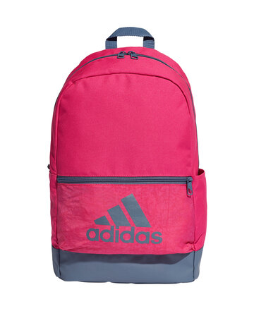 Classic Essentials Backpack