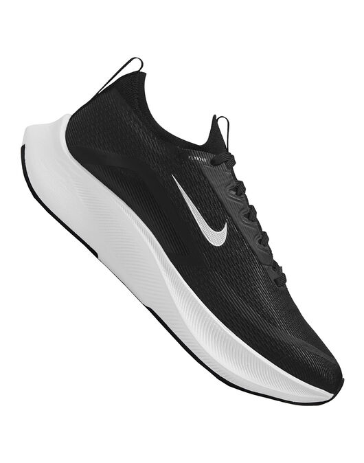 Womens Zoom Fly 4