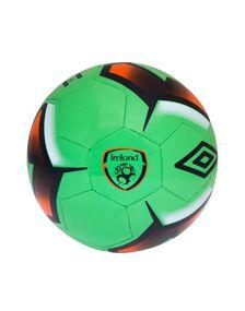 FAI Football