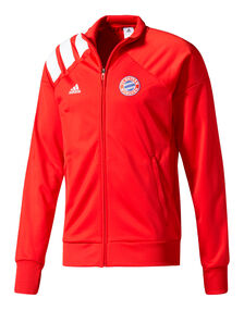 Adults Bayern MunichTrack Top