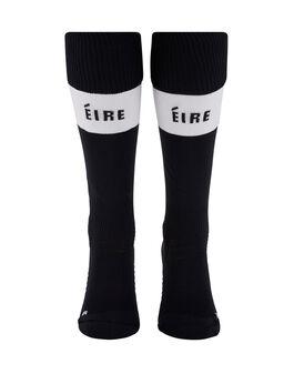 Kids Ireland Away Goalkeeper Socks