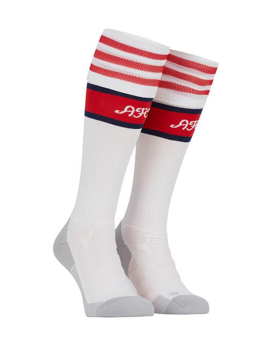 Arsenal 20/21 Home Socks