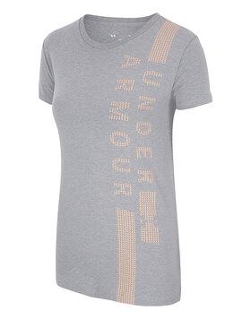Womens Graphic T-Shirt
