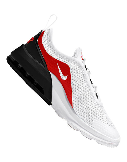 Younger Kids Air Max Motion 2